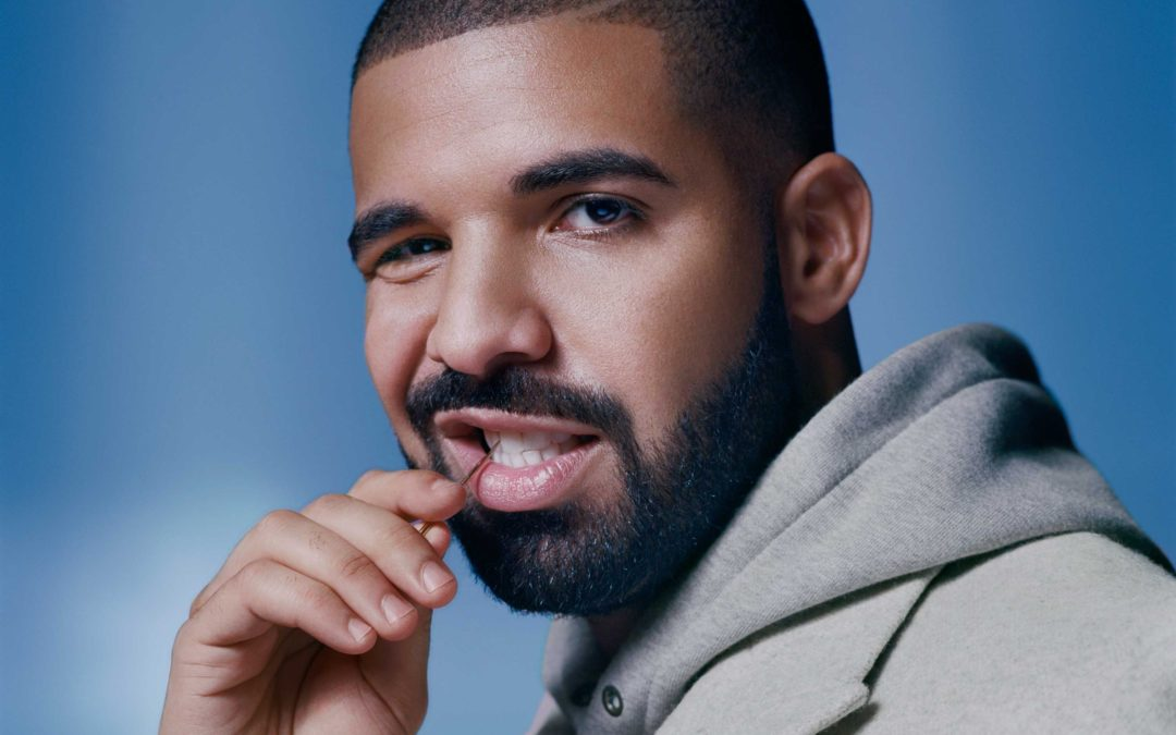 Drake´s Top 7 Pieces Of Advice for Music Artists