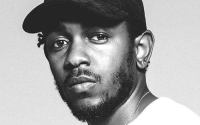 The Top 10 pieces of advice from Kendrick Lamar for current music artists