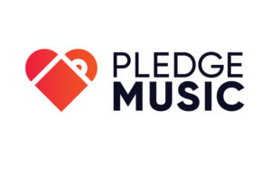 Sell Music Online Pledge Music