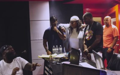 Rick Ross – Explains How to Make A Classic Song
