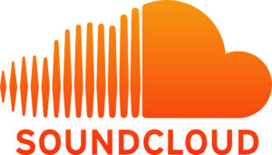 free soundcloud promotion