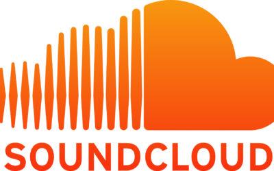Free Soundcloud Promotion