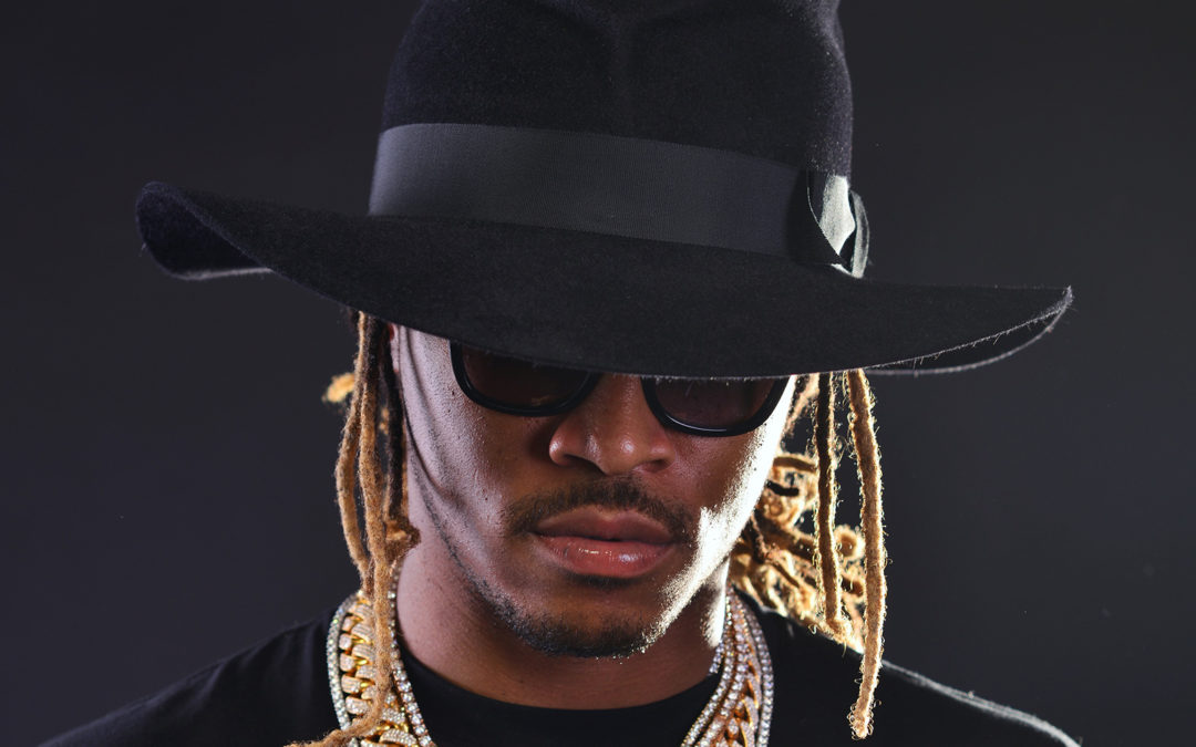 Future´s top 7 pieces of advice for upcoming musicians